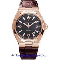 Vacheron Constantin Overseas Automatic 47040/000R-9666