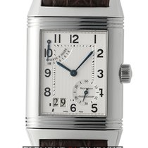 Jaeger-LeCoultre Reverso Collection Grande Reverso 8 Days...