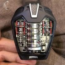 Hublot LaFerrari MP-05 Black