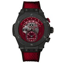 Hublot Big Bang UNICO 413.CX.4723.PR.KOB15