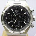 Vacheron Constantin Overseas - 49150/B01A-9097 - Chronograph