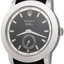 Rolex Cellini Model 5241/6