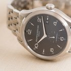 Baume & Mercier Mericer Clifton Vintage Watch