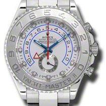 Rolex Yacht-Master Yacht-Master II 116689