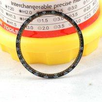 Breitling Tachymeterskala Neuwertig Chronomat