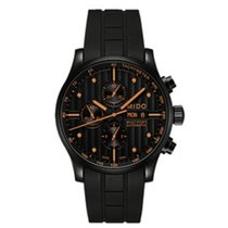 Mido Multifort Chronograph Special Edition M005.614.37.051.01
