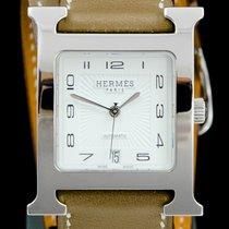 Hermès Heure H MM