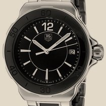 TAG Heuer 41
