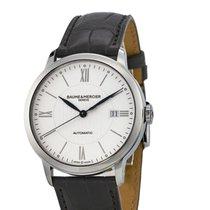 Baume & Mercier Classima Executives Men's Watch 10214
