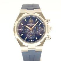Vacheron Constantin Overseas Chronograph - NEW - Listprice...