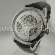 Jaeger-LeCoultre Master Minute Repeater Antoine Le Coultre