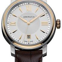 Aerowatch Renaissance 42937 BI05