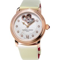 Frederique Constant Ladies FC-310WHF2P4 World Heart Federation...