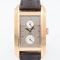 Patek Philippe Grand Complications (submodel)