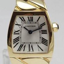 Cartier La Doña Ref. W6601005