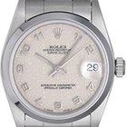 Rolex Datejust Midsize 78240