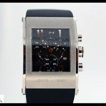Jorg Hysek Kilada Quartz Chronograph
