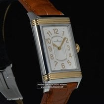 Jaeger-LeCoultre Grande Reverso Lady Ultra Thin 320.44.20