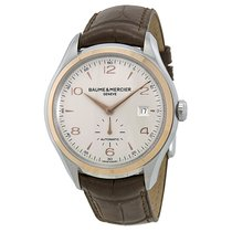 Baume & Mercier Baume et Mercier Clifton Men's...