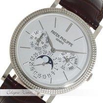 Patek Philippe Grand Complication Weißgold 5139G-001
