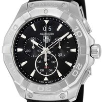 TAG Heuer Aquaracer 300M Quarz Chronograph Ref. CAY1110.FT6041