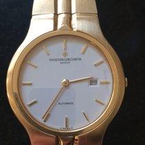 Vacheron Constantin phidias medium 35mm   gelbgold 750...