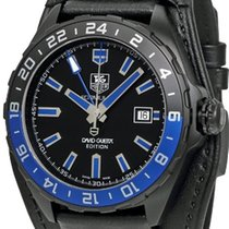 TAG Heuer Formula 1 David Guetta 43 Automatic GMT Ref....