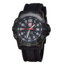 Luminox Anu 4221 Watch