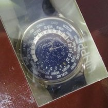 Patek Philippe World Time Moon 175th Anniversary - 5575G-001...