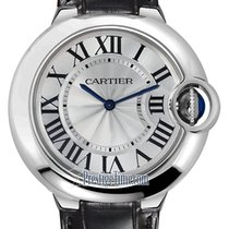 Cartier Ballon Bleu 46mm w6920055