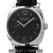 Panerai Radiomir Collection Radiomir 1940 Stainless Steel 42mm...