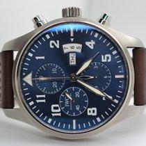 IWC Fliegerchronograph 3777 Automatik Le Petit Prince