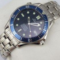 Omega Seamaster Professional Chronometer 300 m - Automatic