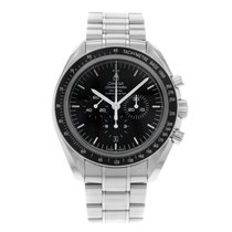 Omega Moonwatch (9719)