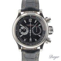 Jaeger-LeCoultre Master Compressor Chronograph