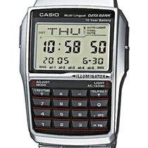 Casio Herrenuhr Casio Collection DBC-32D-1AES