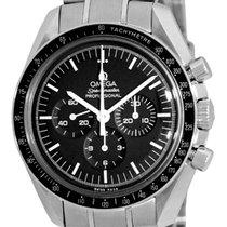 "Omega ""Speedmaster Moonwatch Professional"" Chronograph."