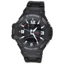 Casio G-shock Ga1000fc-1a Watch