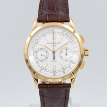 Patek Philippe Complication Chronograph 5170J-001