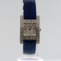Chopard Your Hour Ladies Pre-owned
