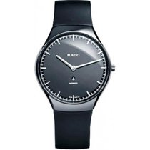 Rado True Thinline Automatic incl 19% MWST