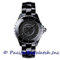 Chanel J12 33mm H3828