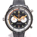 Breitling Chrono-Matic SuperOcean 2105