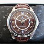 Bulova Precisionist Brown C877648
