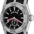 Roger Dubuis Easy Diver SE46 14 9 K9.53R