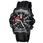 Luminox Anu 4241 Watch