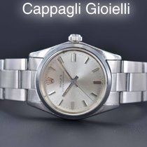 Rolex Oyster Perpetual 6549 anno 1985