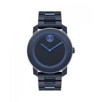 Movado Bold 3600314 Watch