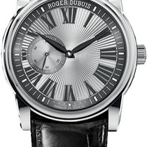 Roger Dubuis Hommage RDDBHO0564