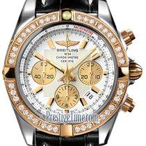 Breitling Chronomat 44 CB011053/a696-1cd